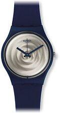 Swatch Analogue Unisex Wristwatches