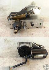 ligier vélomoteur essuie-glace essuie-glace minevettura microcar