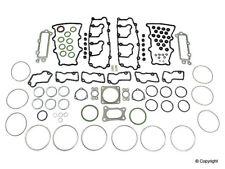 Engine Cylinder Head Gasket Set fits 1989-1994 Porsche 911  MFG NUMBER CATALOG