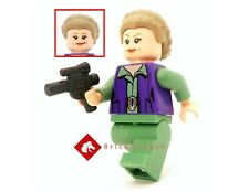 LEGO Star Wars  - General Leia *NEW* from set 75140