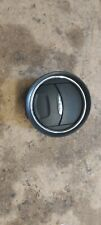 Ford Mondeo Galaxy S-Max 2007 - 2010 Air Vent with Chrome Trim