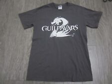 Guild Wars 2 Small Shirt Used