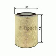 BOSCH ENGINE AIR FILTER AIR ELEMENT OE QUALITY REPLACEMENT 1457433735