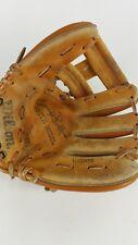 WILSON W0506 Baseball Mitt Glove George Brett 9.5 Inch Signature Model right