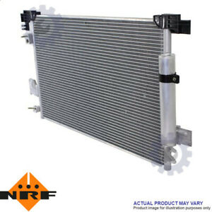 NEW A/C AIR CONDENSER RADIATOR NEW OE REPLACEMENT FOR IVECO DAILY III BOX BODY