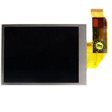 Canon IXUS265 IXUS275 IXUS285 HS Display LCD Spare Part Repair Kamera-Station