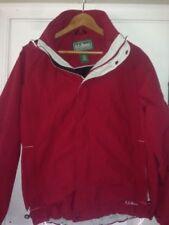 a221e578e88 L.L. Bean Rainwear Coats   Jackets for Men