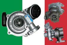 Turbocompressore OPEL Corsa D 1.3 CDTI Z13DTJ 55Kw  54359880005 71784113
