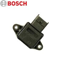 Fits Saab 9-3 900 9000 Fuel Injection Throttle Switch 2.0L l4 Bosch 0280122014