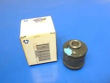 GM 10264395,Factory OEM Suspension Control Arm Bushing,NEW Lot of 1