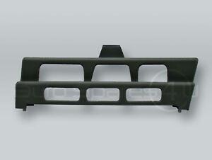 Front Bumper Tow Hook Cover Cap fits 1988-1995 MB E-Class W124