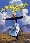 La mélodie du bonheur - 2 DVDs - Edition collector 35 ème anniversaire !