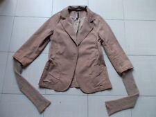 MANILA GRACE ( made in Italy ) Women's Jacket Giacca Donna
