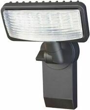 Corded Mains LED Garden Lighting
