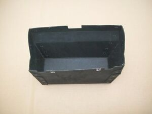 New Glove Box 1967 67 Plymouth Barracuda Valiant Dodge Dart