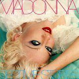 MADONNA - Bedtime stories - CD Album