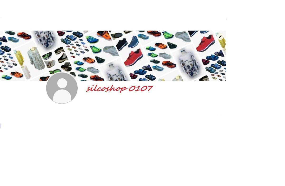 silcoshop0107