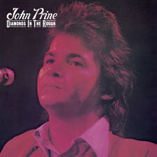 John Prine - Diamond In The Rough [New Vinyl LP]