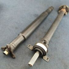 JAGUAR S-TYPE ( Ccx ) 2.5 V6 Propshaft Shaft
