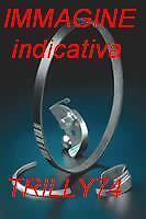 KIT CINGHIA SERVIZI   AUDI A4 Allroad 3.0TDi Quattro  176Kw-CCWA  04/09->