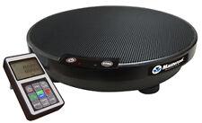 Mastercool 98310 Wireless Refrigerant Scale