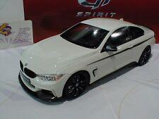 GTspirit Modellautos, - LKWs & -Busse von BMW