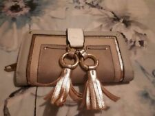 River Island Metal Purses & Wallets for Women
