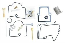 SKI-DOO 800 Carb Mikuni TM40-B397 403-1388-05 Carburetor Repair Kit SM-07601