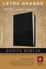 SANTA BIBLIA / HOLY BIBLE - NOT AVAILABLE (NA) - NEW BOOK