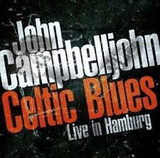 Campbelljohn,John - Celtic Blues-Live in Hamburg /4