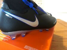Nike Phantom Vision VSN Elite FG (Pro Edition) Football Boots Size UK 7.5 EUR 42