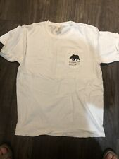 Onward Reserve Georgia Bulldogs T Shirt