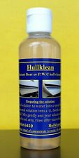 JET-SKIS BOAT P.W.C HULL CLEANER