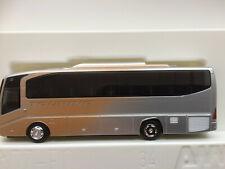 Mercedes Benz Modellauto Reisebus