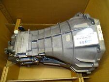Mercedes A1242600001 W124 E 200D  W201 190D Klasse Getriebe
