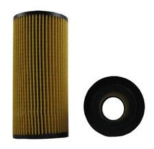 Engine Oil Filter Pentius PCB9232