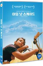 I'm Not Scared . DVD / Io non ho paura
