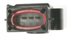 Throttle Position Sensor BWD fits 92-96 Ford E-350 Econoline Club Wagon 4.9L-L6