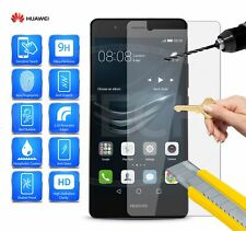 for Huawei Honor 6x - 100 Genuine Tempered Glass Screen Protector