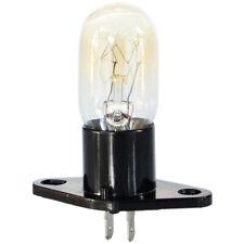 Microwave Oven Lamp Light Globe Bulb for SAMSUNG LG SHARP PANASONIC  T170
