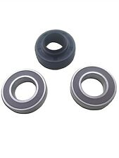 FISHER & PAYKEL F&P WASHING MACHINE TUB LIP SEAL BEARINGS BEARING KIT 425009P