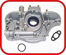 88-95 Honda 1.6L SOHC L4  D16A6 D16Z6  Premium Oil Pump