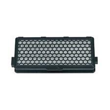 Universel Filtre Hepa Cassette à Lamelles Aspirateur Miele 7226150 SF-AAC50