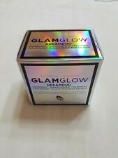 GLAMGLOW Dreamduo Overnight Transforming Treatment 40 ml (2x20ml)