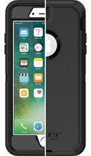Otterbox Defender Series Case for iPhone 8 Plus/7 Plus Black