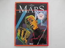 LIEVRE DE MARS T3 EO1995 TBE/TTBE COTHIAS PARRAS