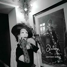 Antony & And The Johnsons - Another World (NEW CD)