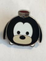 Hollywood Tower Hotel Tsum Tsum Booster Set Goofy Only Disney Pin (B)