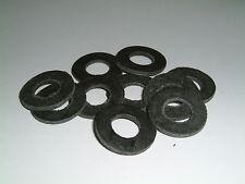 """3/4"""" Rubber Washing Machine Hose Washers"""