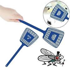 Biden Harris Pence Fly Swatter 2020 Debate -Hot Sale